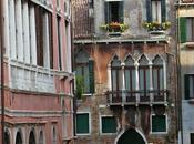 Venecia solo una!!