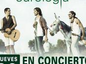 Fondo Flamenco Concierto…