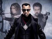 Nuevos datos confirman rodaje 'Blade Trinity' infierno