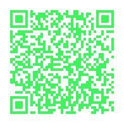 http://sesiondiscontinua.blogspot.com.es/2012/11/decepcion-nostalgia-desistimiento-holy.html