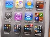 Aplicaciones gratuitas deben faltar IPhone