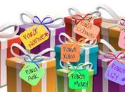 Consejos para acertar hora hacer regalo estas navidades