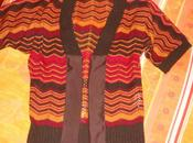 DIY: jersey chaleco