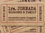 Bloggers&Family;, encuentro para blogueras marcas