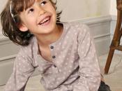 queue chat, moda infantil ecológica alcance mano