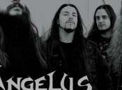 """Angelus apatrida: video-lyric """"killers instinct"""""""