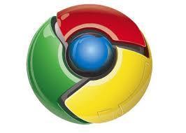 Google Chrome: tu archivo de preferencias esta dañado