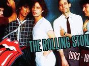 Especial Mejores Bandas Historia: Rolling Stones Parte: Etapa Crisis...