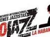Nueva oportunidad para jóvenes jazzistas Jojazz 2012