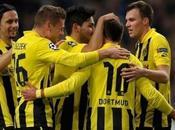 2012/13 (X): Borussia Dortmund progresa advierte