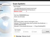 Nuevo Malwarebytes Anti-Rootkit