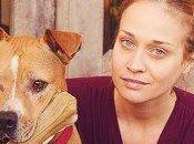Fiona Apple suspende gira Sudamérica para estar junto perra momento partida