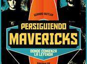 profundidad: Persiguiendo Mavericks