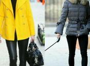 Olivia Palermo, Taylor Swift Diane Kruger