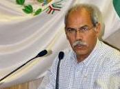 Ricardo Luque Aprueba Congreso Nayarit artículo materia religiosa