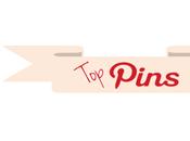 Pin, pin, pin!