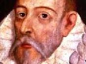 Miguel Cervantes (Don Quijote Mancha Novelas Ejemplares)