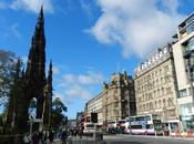 regreso Edimburgo