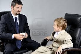 Empresa Familiar: Influencia familiar en la elección de carrera