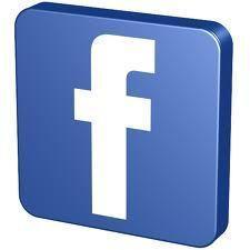 ABC para hacer marketing en Facebook