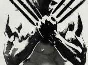 Hugh Jackman habla sobre como Rusell Crowe ayudó Wolverine
