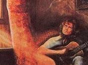 Joyita: Morrison 'T.B. Sheets'.