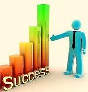 1353745917319-success2.jpg