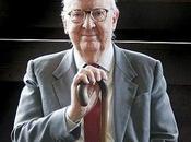 Fallece José Luis Borau (1929-2012)