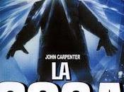 cosa:de john carpenter