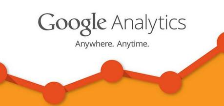 Google Analytics Conference / LATAM