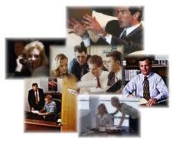 Gestión del potencial y talento humano: El objetivo principal de la empresa