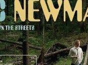 Discos: Shut down streets (A.C. Newman, 2012)