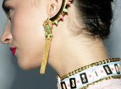 Accesorios, joyas complementos estilos hindú.