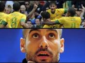 Guardiola Brasil: ¿utopía realidad?
