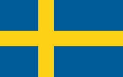 Suecia reconoce al Sáhara Occidental