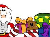 ideas baratas para regalos Navideños