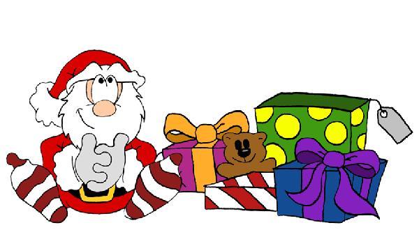 ideas baratas para regalos navideos