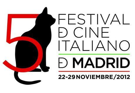 El Festival de Cine Italiano de Madrid rinde homenaje a Michelangelo Antonioni