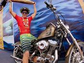 Sebastian Ziets gana Reef Hawaiian 2012