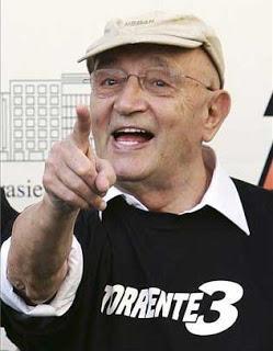 Toni Leblanc (1922-2012)