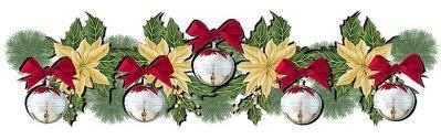Marcos de Navidad (detallitos simples, para lograr fotos geniales)