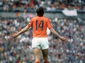 Simplemente Cruyff