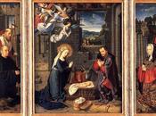 """Religión: Sobre Nacimiento Jesús, """"belén"""""""