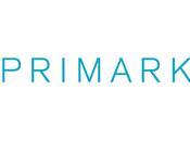 Inauguración Primark centro comercial Cancelas Santiago Compostela