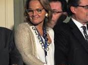 Catalunya pincha globo soberanista