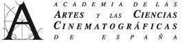 Academia de las Artes y las Ciencias