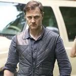 [Las Puertas de Anubis] The Walking Dead: Locura, pérdidas y sacrificios