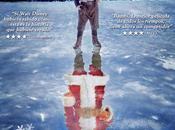 leyenda Santa Claus (Juha Wuolijoki, 2.007)