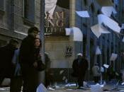 Polanski tibio: escritor (2010)