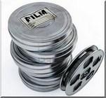 La Warner dona películas argentinas al INCAA. Algo de historia detrás del anuncio